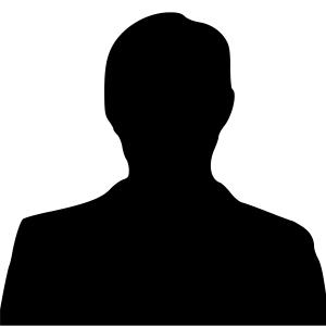 person-icon1